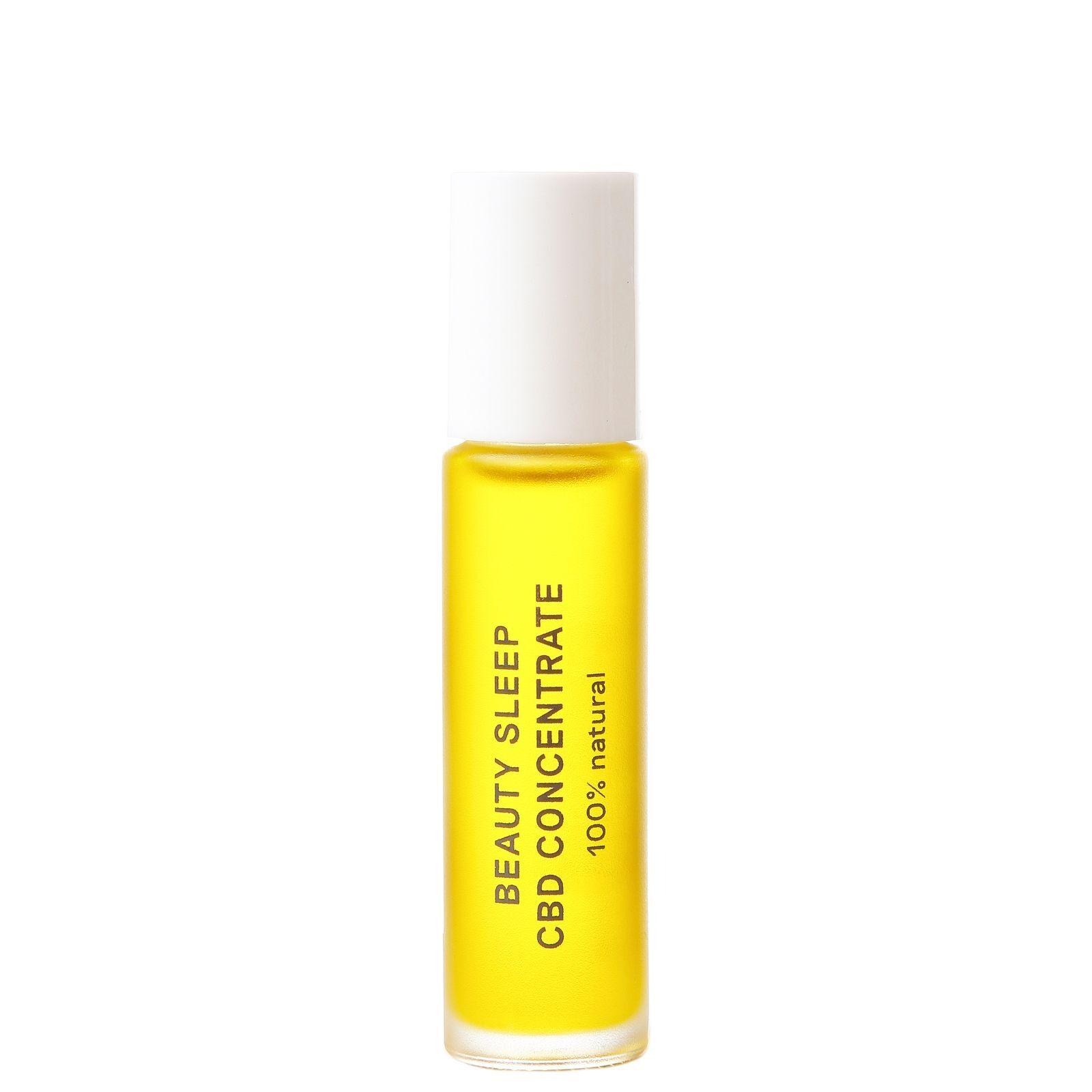 Balance Me - Oils & Serums Beauty Sleep CBD Concentrate 10ml for Women
