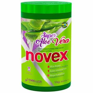 Novex Hair Care Products Buy Novex Hair Care Products Kelkoo