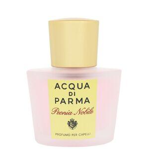 Acqua Di Parma - Peonia Nobile Hair Mist 50ml for Women