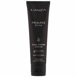 L'Anza - Healing Style Curl Define Cream 125ml for Women