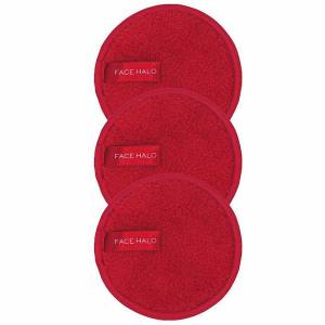 FACE HALO - Cherry Morello Limited Edition Pack of 3 for Women