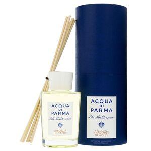 Acqua Di Parma - Home Fragrances Arancia Di Capri Diffuser 180ml for Men and Women