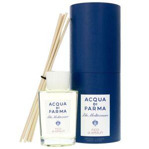 Acqua Di Parma - Home Fragrances Fico di Amalfi Diffuser 180ml for Men and Women