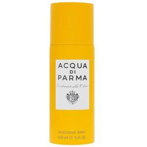 Acqua Di Parma - Colonia Deodorant Spray 150ml for Men