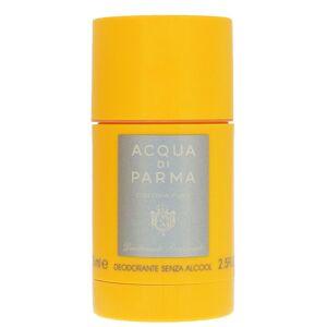 Acqua Di Parma - Colonia Pura Deodorant Stick 75ml for Men
