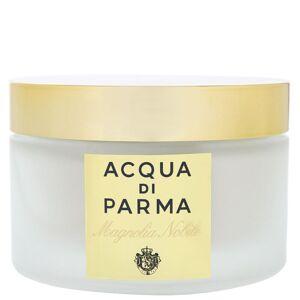 Acqua Di Parma - Magnolia Nobile Sublime Body Cream 150g for Women