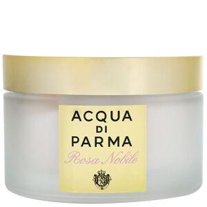 Acqua Di Parma - Rosa Nobile Velvety Body Cream 150g for Women