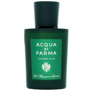 Acqua Di Parma - Colonia Club Hair & Shower Gel 200ml for Men