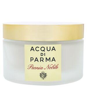 Acqua Di Parma - Peonia Nobile Luxurious Body Cream 150g for Women