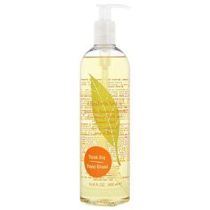 Elisabeth Arden - Green Tea Nectarine Blossom Energizing Bath & Shower Gel 500ml / 16.8 fl.oz. for Women
