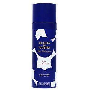 Acqua Di Parma - Blu Mediterraneo - Fico Di Amalfi Body Lotion Spray 150ml for Women