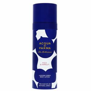 Acqua Di Parma - Blu Mediterraneo - Fico Di Amalfi Body Lotion Spray 150ml for Women