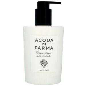 Acqua Di Parma - Colonia Hand Cream 300ml for Men and Women