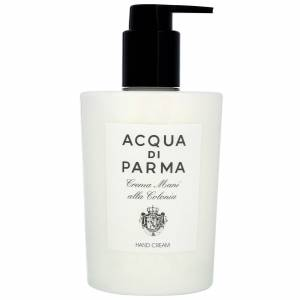 Acqua Di Parma - Colonia Hand Cream 300ml for Men and Women