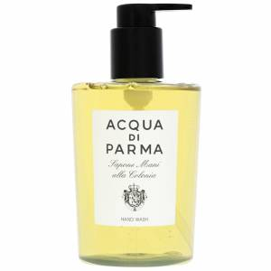 Acqua Di Parma - Colonia Hand Wash 300ml for Men and Women