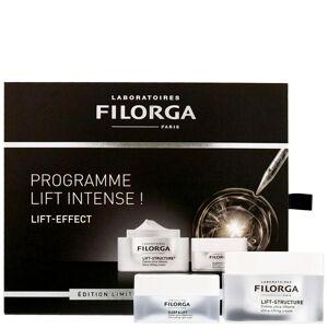 Filorga - Gifts & Sets Programme Lift Intense! for Women