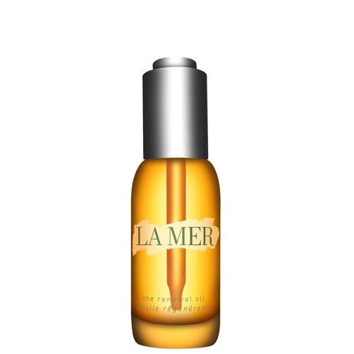 LA MER - The Specialists The Ren...