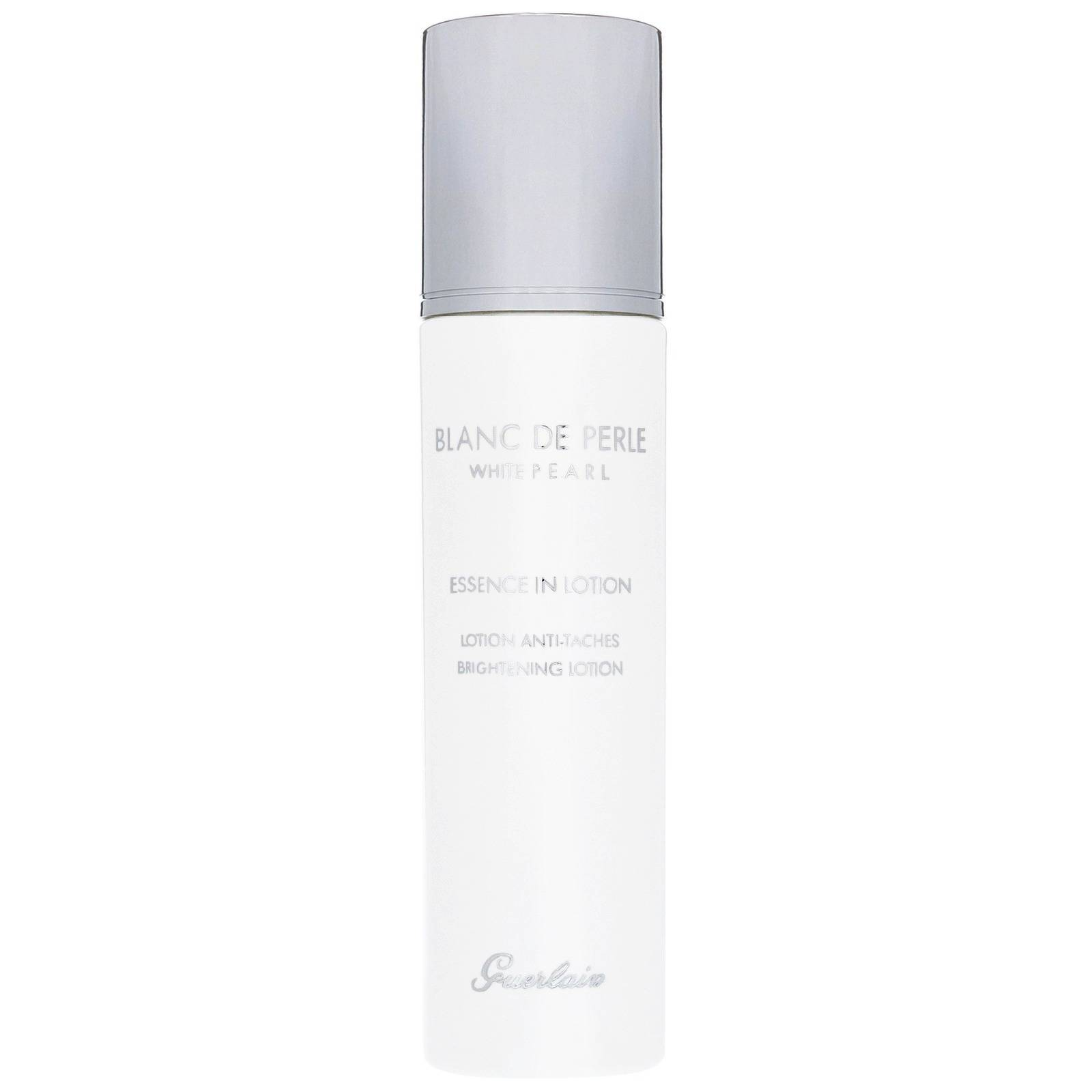 Guerlain - Blanc de Perle Brightening Lotion 200ml / 6.7 oz. for Women