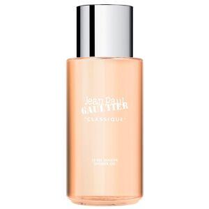 Jean Paul Gaultier - Classique Shower Gel 200ml for Women