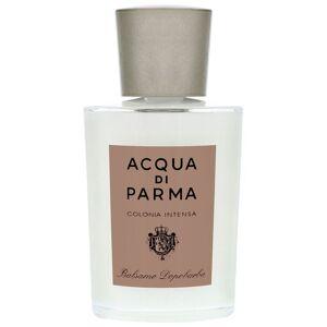 Acqua Di Parma - Colonia Intensa Aftershave Balm 100ml for Men