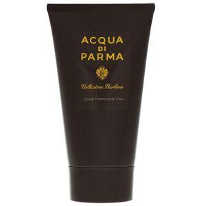 Acqua Di Parma - Collezione Barbiere Facial Cleansing Scrub 150ml for Men