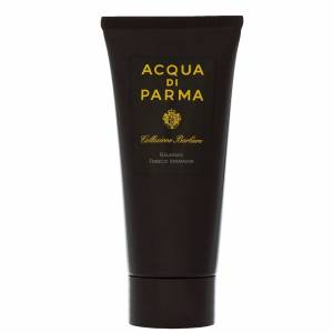 Acqua Di Parma - Collezione Barbiere Aftershave Balm Tube 75ml for Men