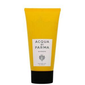 Acqua Di Parma - Collezione Barbiere Face Clay Mask 75ml for Men