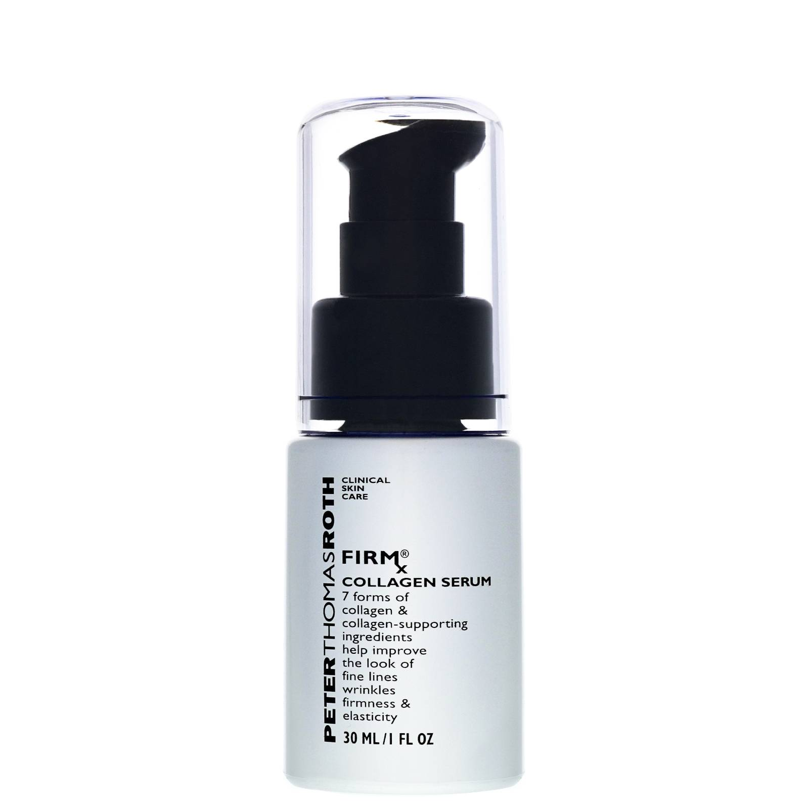 Roth Peter Thomas Roth - FIRMx Collagen Serum 30ml for Women