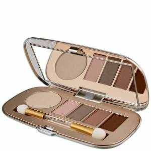 Jane Iredale - Eye Shadow Kit Naturally Matte for Women