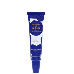 Acqua Di Parma - Blu Mediterraneo - Fico Di Amalfi Lip Balm 15ml for Women