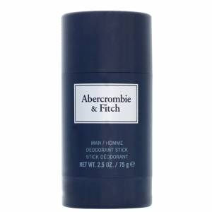 Abercrombie & Fitch - First Instinct Blue Deodorant Stick 75g for Men