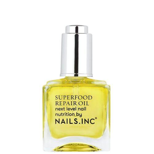 NAILS.INC - Superfood Repair Oil...