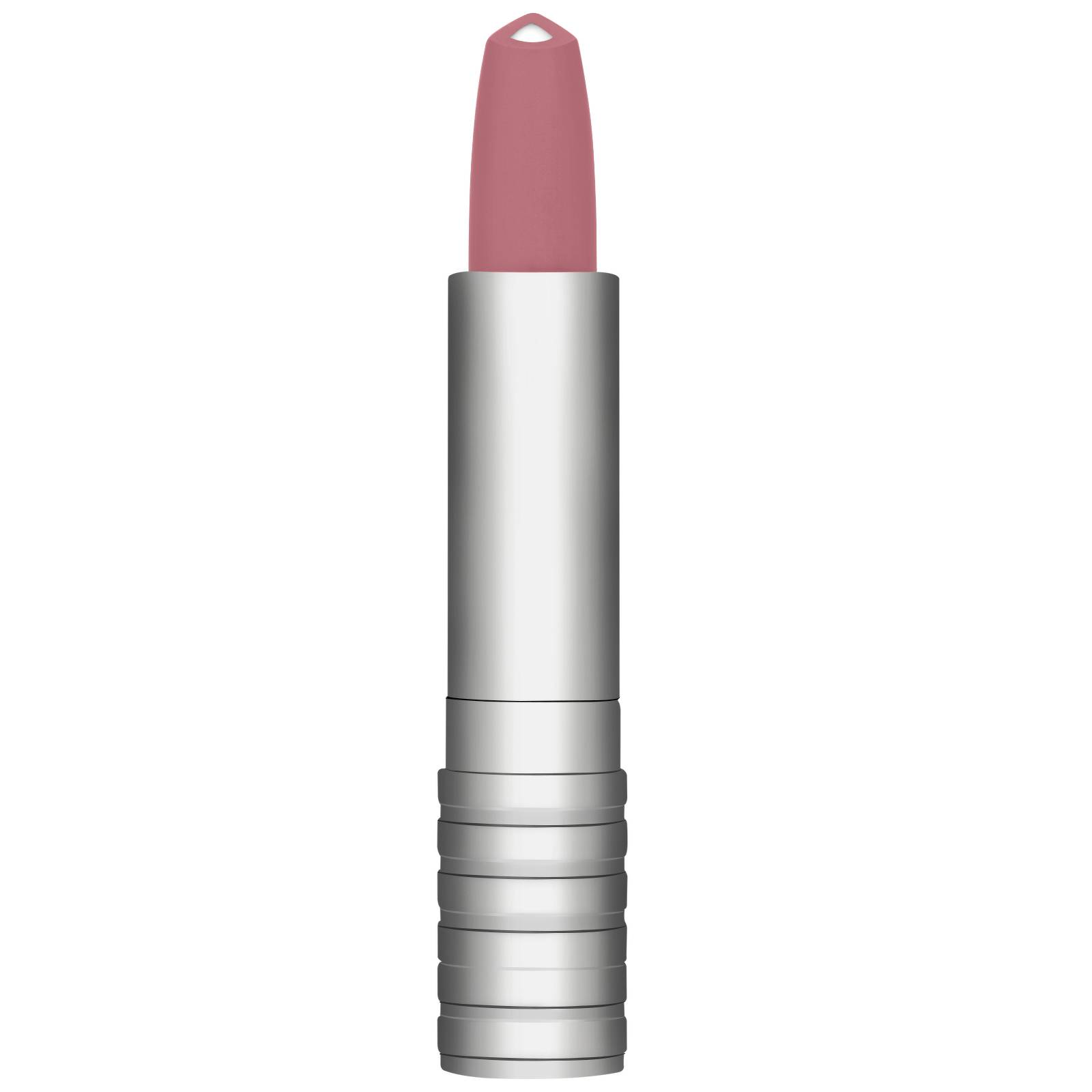 Clinique - Dramatically Different Lip Shaping Lipstick 32 Wine & Dine 3g / 0.10oz. for Women