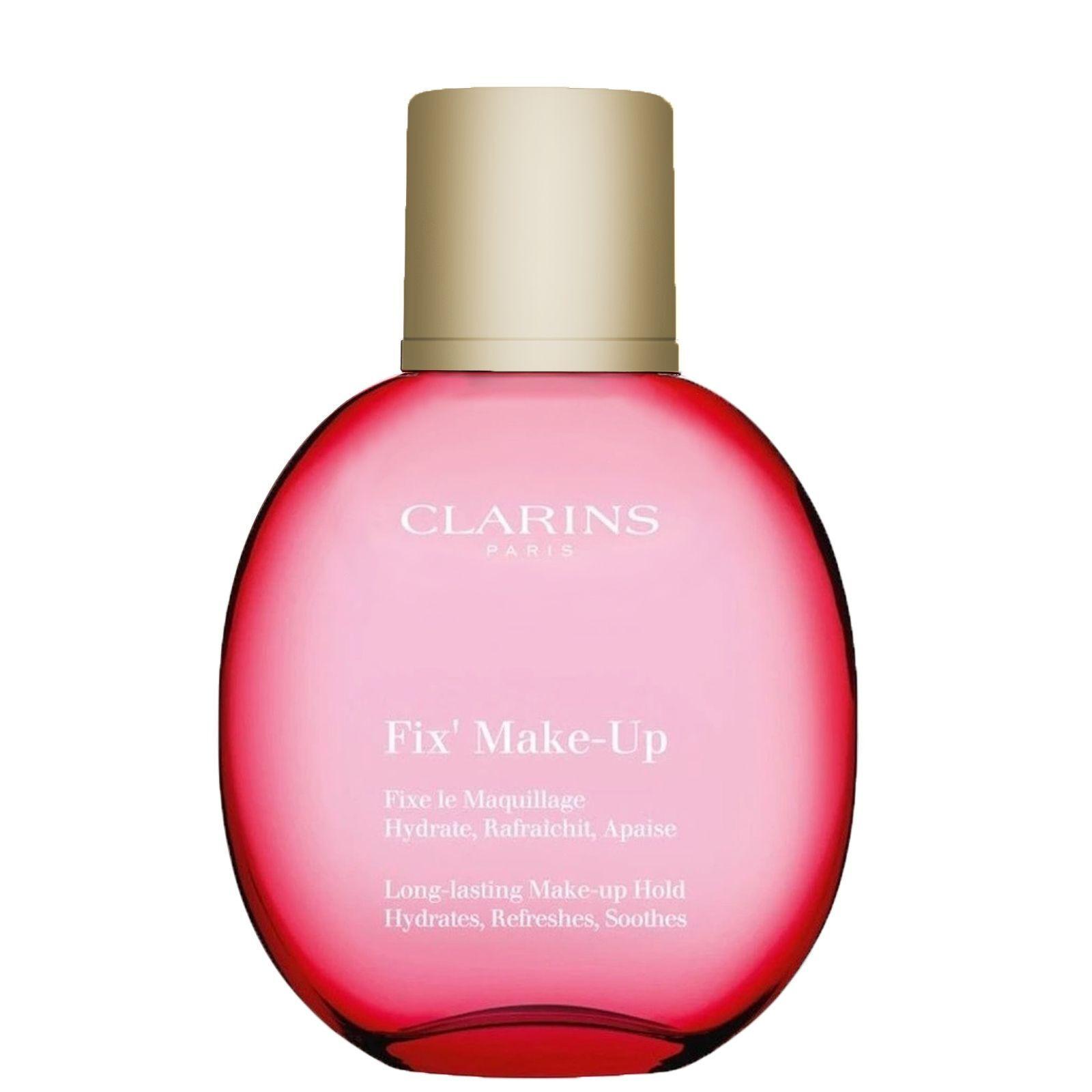 Clarins - Fix Make-Up 50ml / 1.7 fl.oz. for Women