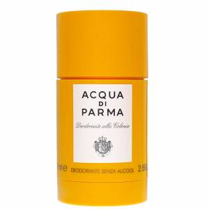 Acqua Di Parma - Colonia Alcohol-Free Deodorant Stick 75ml for Men