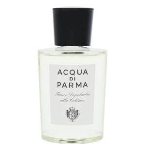 Acqua Di Parma - Colonia Aftershave Lotion 100ml for Men