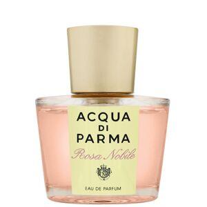 Acqua Di Parma - Rosa Nobile 50ml Eau de Parfum Natural Spray for Women