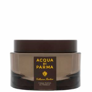 Acqua Di Parma - Collezione Barbiere Shaving Cream 125g for Men