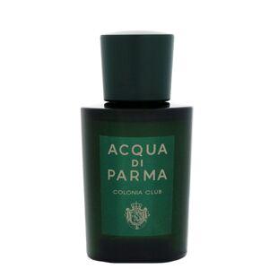 Acqua Di Parma - Colonia Club 50ml Eau de Cologne Natural Spray for Men