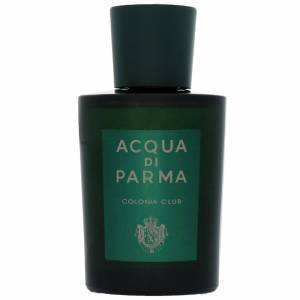 Acqua Di Parma - Colonia Club 100ml Eau de Cologne Natural Spray for Men