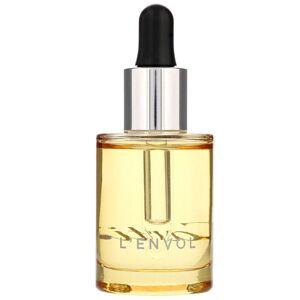 Cartier - L'Envol de Cartier Perfumed Grooming Oil 28ml for Men