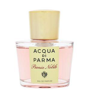 Acqua Di Parma - Peonia Nobile 50ml Eau de Parfum Natural Spray for Women