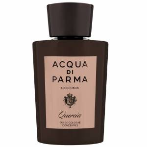 Acqua Di Parma - Colonia Quercia 180ml Eau de Cologne Concentree Natural Spray for Men