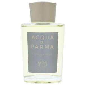 Acqua Di Parma - Colonia Pura 180ml Eau de Cologne Natural Spray for Men