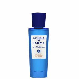 Acqua Di Parma - Blu Mediterraneo - Arancia Di Capri 30ml Eau de Toilette Natural Spray for Men and Women