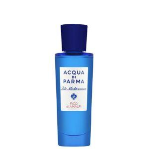 Acqua Di Parma - Blu Mediterraneo - Fico Di Amalfi 30ml Eau de Toilette Natural Spray for Men and Women