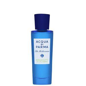 Acqua Di Parma - Blu Mediterraneo - Bergamotto Di Calabria 30ml Eau de Toilette Natural Spray for Men and Women