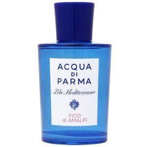 Acqua Di Parma - Blu Mediterraneo - Fico Di Amalfi 150ml Eau de Toilette Natural Spray for Men and Women