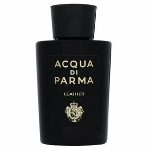 Acqua Di Parma - Leather 180ml Eau de Parfum Spray for Men and Women