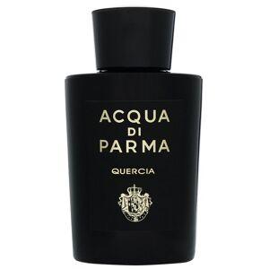 Acqua Di Parma - Quercia 180ml Eau de Parfum Spray for Men and Women